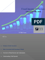 Fixed Income - Final