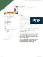 Resep Ayam Gulai oleh Gita Diana - Cookpad.pdf