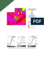 Lampiran Paper Geoteknik