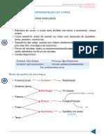 Cópia de Aula 01 - Apresentação do Curso.pdf