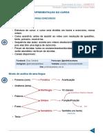 Cópia de Aula 0 - Apresentação do Curso.pdf