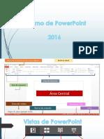 Entorno Powerpoint