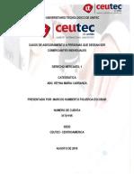 TAREA MERCANTIL.docx