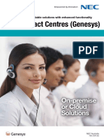 NEC-Genesys_Contact_Centre-brochure.pdf