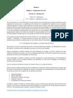 Capítulo 1 Modulo I Cisco