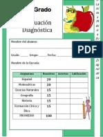 5to-Grado-Diagnóstico.docx