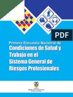 I_encuesta_nacional_colombia2.pdf