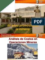 248674284-Analisis-de-Costos-en-Operaciones-Mineras.pdf