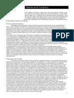 Historia_de_la_Ceramica (1).pdf