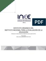 2015_ESTATUTO_INTEGRADO.pdf