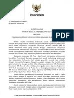 SE pelaksanaan MR Fase 2_Cap.pdf