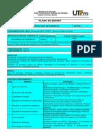 Bioquimica de Alimentos.pdf