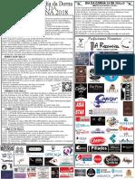 FestaDorna2018-Cartel_Actividades.pdf
