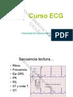 Curso ECG.pdf