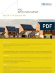 IRENA Cost Indicators PV 2017
