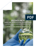 BIOINSUMOS-eBook -