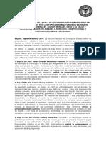 8 SU sobre perjuicios inmateriales (1).doc