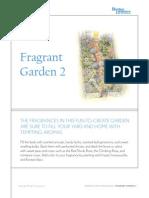 gardplan_fragrantgarden2