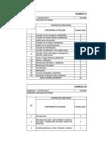rubrica de evaluacion trabajo 1.xlsx