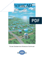 50235880-WaterCAD-Users-Guide.pdf