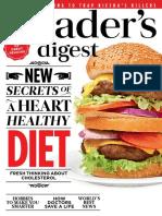 Readers_Digest_October_2015.pdf