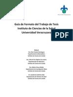 Formato-Trabajo-Tesis-ICS.pdf