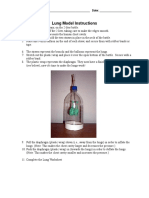 lung project- 2 liter bottle1.doc