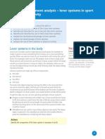 Edexcel-Chapters.pdf