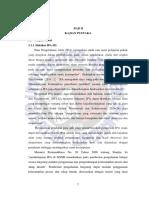 PenggunaanProblem-basedLearningPBLBerorientasiKegiatanLabuntukMencapaiKompetensiFisika