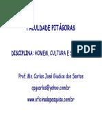 AP.4.PB.MATRIZ.LUSA.pdf