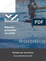 Booklet Medizone_Sep7_2.pdf