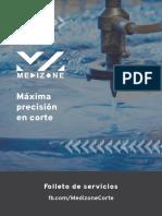 Booklet Medizone_Sep7_2.pdf