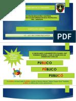 CLASE MODELO ORTOGRAFÍA.pptx