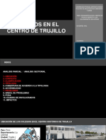 ESCALONADO ASENTA.pptx