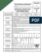 i0304 ds7 rd-260 r1.pdf