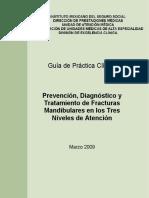 GPC_FracturasMandibulares.pdf