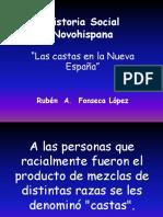 castasenlanuevaespaa-120505143520-phpapp02