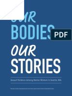 UIHI Sexual-Violence r601 PagesFINAL