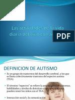 lasactividadesdelavidadiariadelnioconautismo-160402173351.pdf