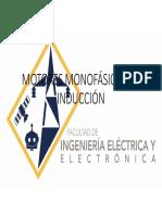 Motor Inducción Monofasico.pdf