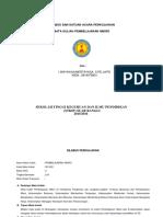 SAP SILABUS PEMB. MIKRO.docx