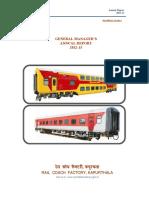 Microsoft Word - 1-IMPORTANT STATISTICS.doc.pdf