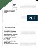 Walking Working Surfaces Handout.pdf