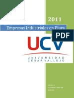 65943321-INDUSTRIAS-DE-PIURA.docx