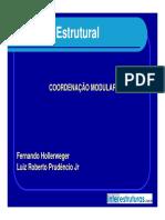 Coordenacao Modular 4