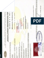 New Document 9.pdf