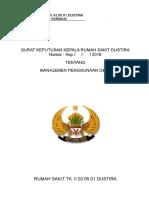 320126069-Kebijakan-MPO.doc