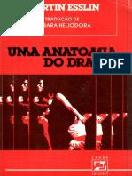 ESSLIN-Martin-Uma-Anatomia-Do-Drama-pdf (1).pdf