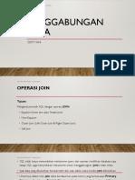 Penggabungan data.pdf
