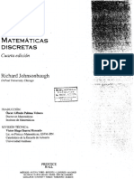 Johnsonbaugh, Richard-Matemáticas discretas (4ª edición)-Prentice Hall (2000).pdf